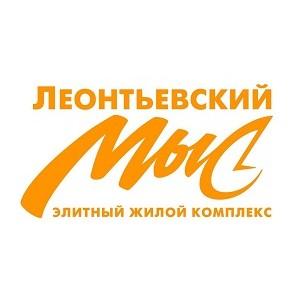 «Леонтьевский Мыс» и Елена Бадмаева открыли год Чайковского в Петербурге
