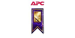 APC by Schneider Electric - безусловный лидер в сегменте ИБП на Российском рынке