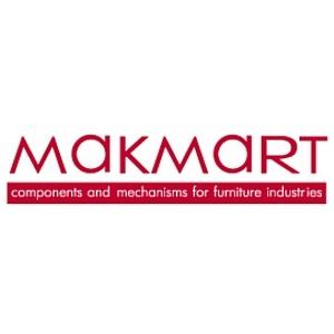 Makmart собрал мебельщиков  в Калининграде