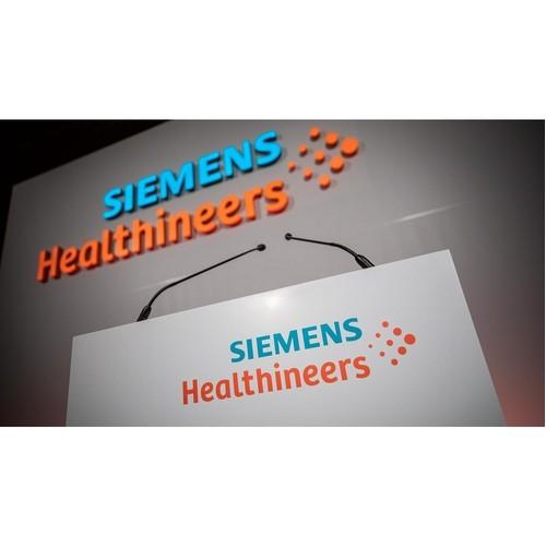 Siemens Healthineers. Siemens Healthineers: отчет за 3 квартал и прогноз на 2021 год