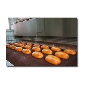 Как хлебным предприятиям сохранить прибыль в условиях заморозки цен