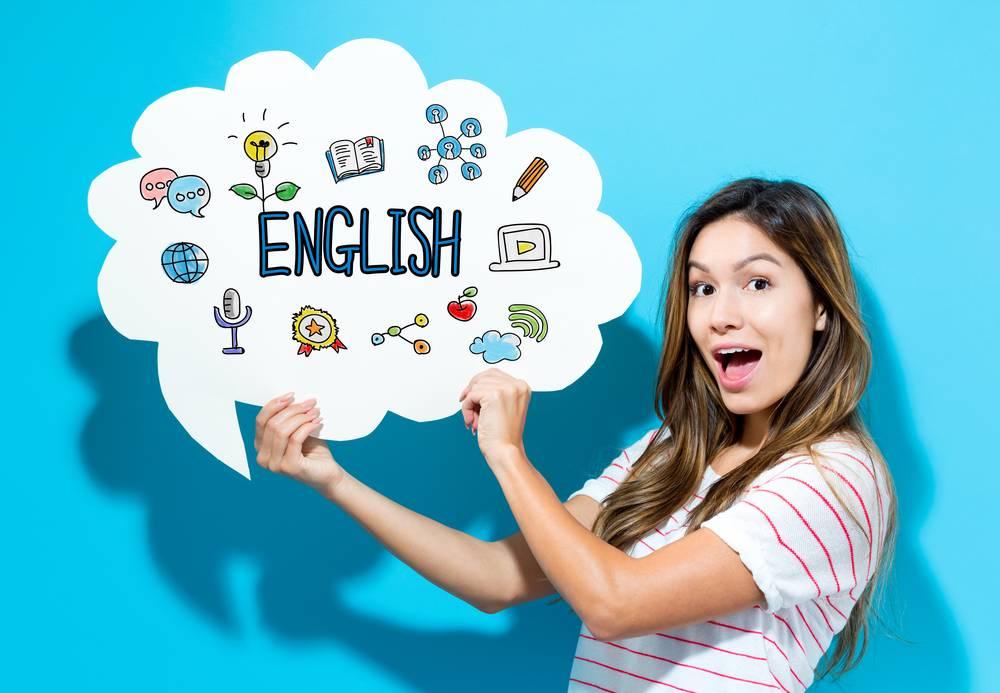 Сервис Puzzle English выходит на международный уровень
