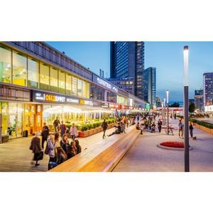 Руслан Сухий: «Как выбрать удачную локацию для торгового помещения?»