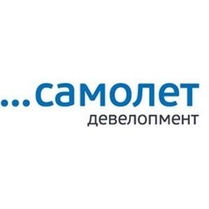 ЖК «Люберцы 2016» уже в продаже