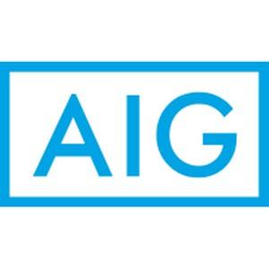 Исследование AIG: «Интернет вещей» создаст инновационные страховые рынки
