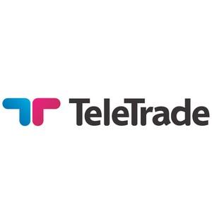 Бренд TeleTrade вновь получил звание «Марка №1 в России»