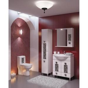 Современная мебель для ванн Eva Gold от производителя