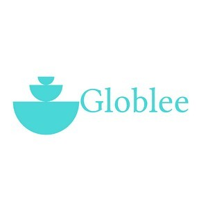 Globleeпубликует результаты исследования влиянияUGC