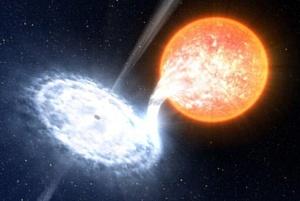 Предположения о раннем росте сверхмассивных черных дыр сделают благодаря работе ученого КФУ