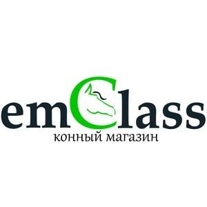Магазин товаров для конного спорта Emclass.ru