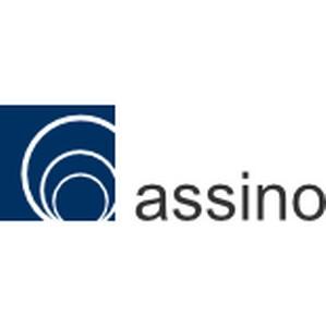 Assino автоматизирует Remmers  в Беларуси  и внедряет единую систему отчетности для филиалов в СНГ