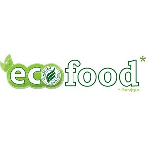 Приглашаем к участию в подведении итогов российско-финского проекта ECOFOOD