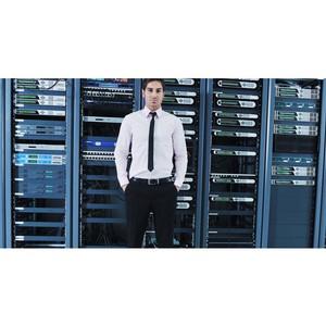 Особенности работы системного администратора