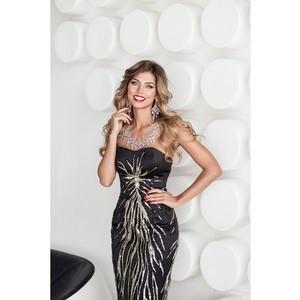 Miss Russia Earth 2018 стала Валентина Колесникова