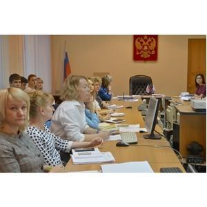 Челябинское Управление Росреестра готово к дню приема граждан