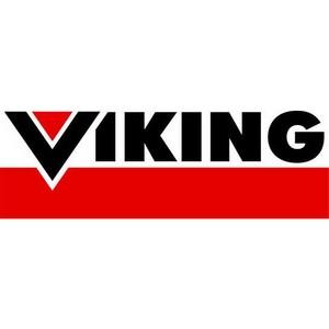 Туристическая Компания Викинг. Открыт сезон школьных туров  2014- 2015