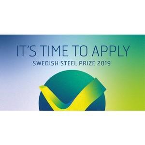 Roofit.solar назван финалистом конкурса Steel Steel Prize 2019