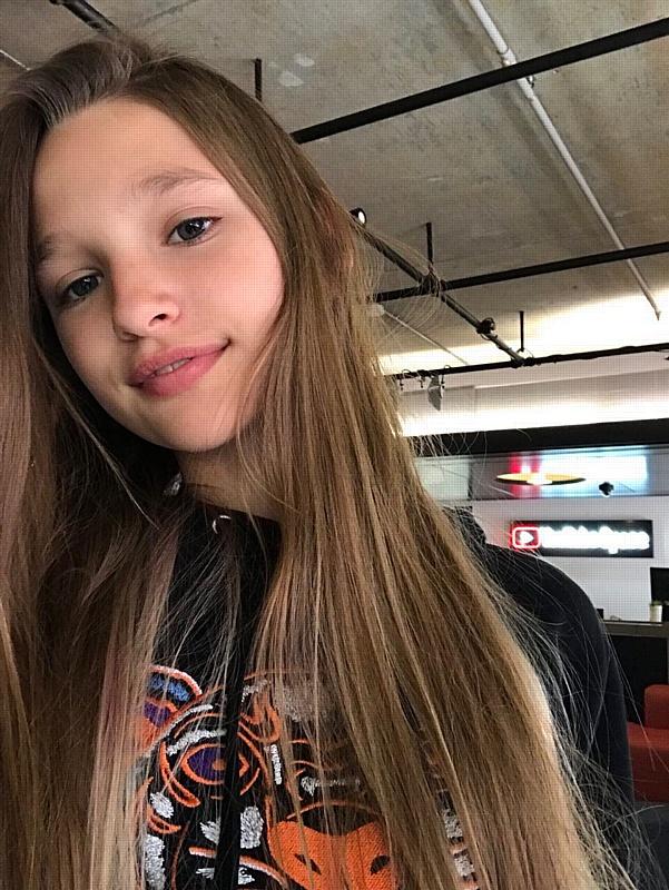 Лиза Анохина и Саша Айс «захватили» штаб-квартиру YouTube