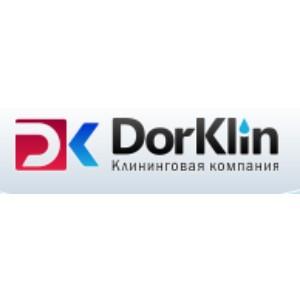 Компания DorKlin представила услугу «Жена на час»