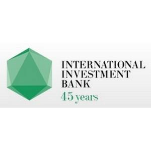 Уникальные возможности для инвестиционного сотрудничества с Кубой представлены на семинаре МИБ
