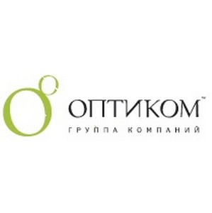 ГК «ОптиКом» приглашает всех на выставку CleanExpo Moscow-2015