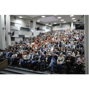 Softline приняла участие в реализации программы CDO на Урале
