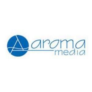 Новая коллекция ароматов «Аромамедиа» - весна/лето 2014