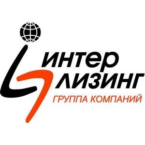 Интерлизинг в рэнкинге крупнейших компаний РФ по данным Эксперт РА