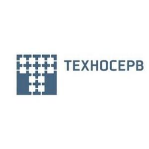 «Техносерв» оснастил дороги Новомосковска элементами «Умного города»