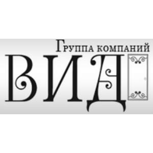 ГК «ВИД» объявила о скидках на металлические двери в Санкт-Петербурге