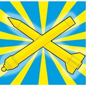 8 июля - День зенитно-ракетных войск Вооруженных Сил России
