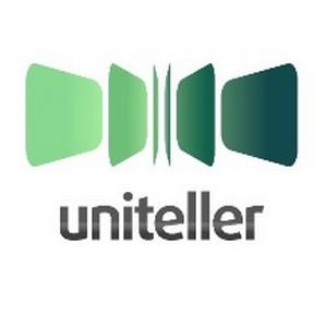 Попади в «яблочко», получи скидку! Акции для посетителей TITW 2016 от компании Uniteller
