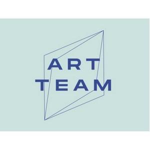 Правительству Свердловской области представлены проекты Art Team