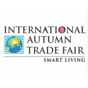 Smart Living 2017: 12-14 декабря 2017 г., Дубай, ОАЭ