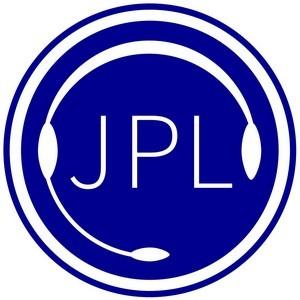 JPL Telecom теперь в России