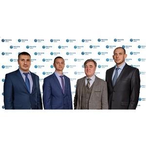 Лидеры энергетики пройдут стажировку в «Россети Тюмень»