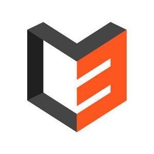 CarFix проведёт ICO в ноябре 2017 года