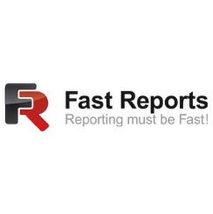 FastReport частично импортозаместил PDF в России