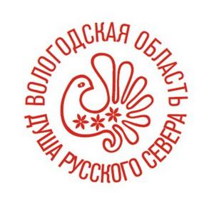 В Вологодской области прошел автопробег олимпийских чемпионов
