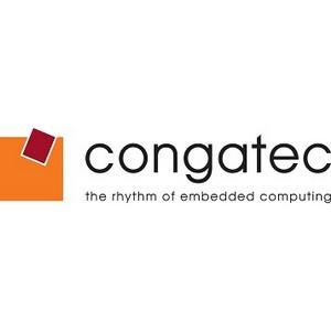 Компания congatec расширяет свое присутствие на российском рынке
