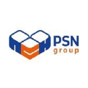 Жилые объекты девелопера группы ПСН вошли в топ-5 самых бюджетных предложений Москвы
