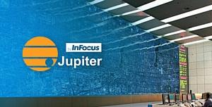 InFocus покупает Jupiter и расширяет свое предложение по системам взаимодействия