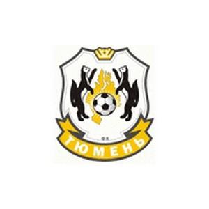 ФК Тюмень 2003 года рождения ждет поддержки