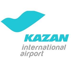 Споттинг в Международном аэропорту «Казань»