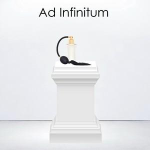 Презентация уникального парфюма Ad Infinitum от Etienne Barre