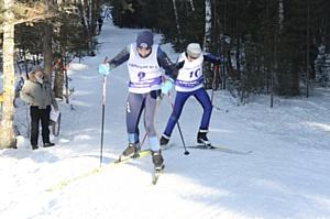 Челябинский штаб ОНФ выступил против закрытия лыжных трасс для юных спортсменов