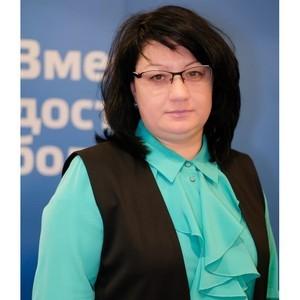 Эксперт «Балтийского лизинга» рассказала о цифровизации в лизинге