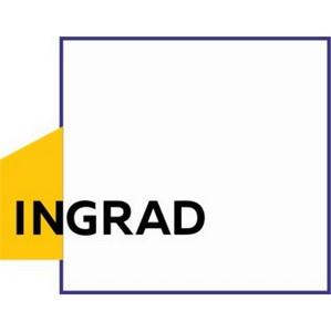 ГК «Ingrad» начала выдачу ключей участникам программы переселения из аварийного фонда в Пушкино