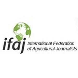 Компания «ДеЛаваль» выступила Генеральным спонсором IFAJ 2012