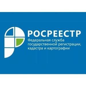 В Ярославской области доля земельных участков с установленными границами составляет около 60%